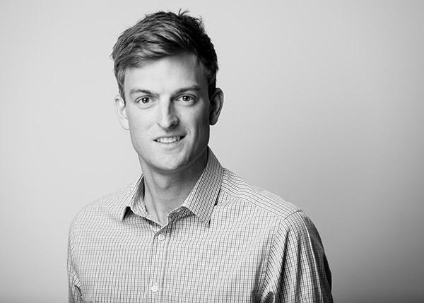 Greg Allen | Partner